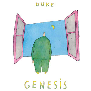 duke_genesisalbum
