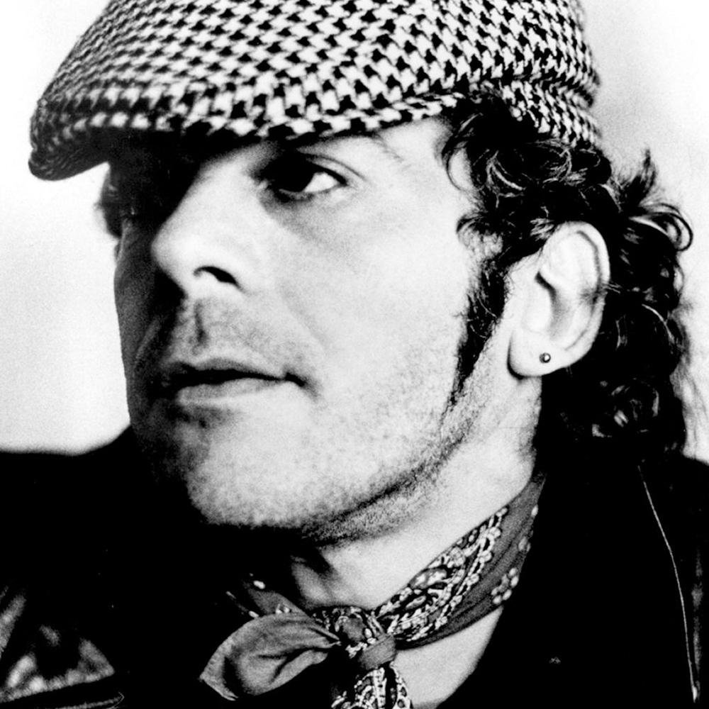 Ian Dury & The Blockheads – Part2