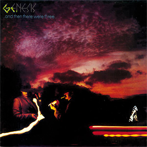 genesis_-_and_then_there_were_three