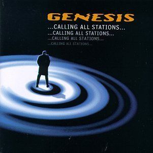 genesis_-_calling_all_stations