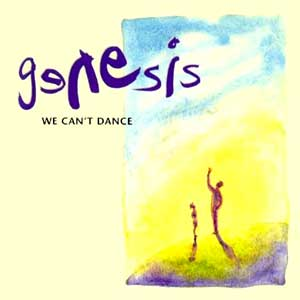genesis_-_we_can27t_dance