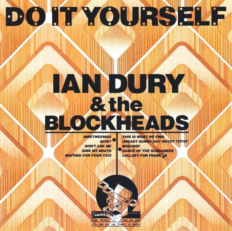 ian-dury-and-the-blockheads-do-it-yourself-3-cd