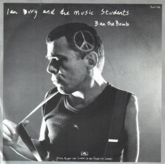ian-dury-and-the-music-students-very-personal-polydor