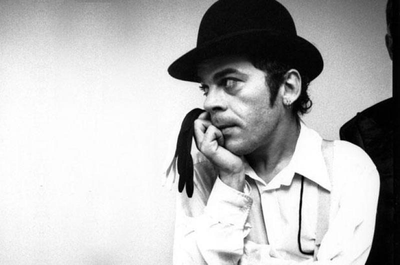 Ian Dury & The Blockheads – Part1