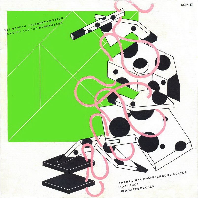 ian_dury_the_blockheads-hit_me_with_your_rhythm_stick_s_3