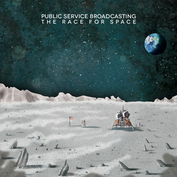 public_service_broadcasting_-_the_race_for_space_28cover29