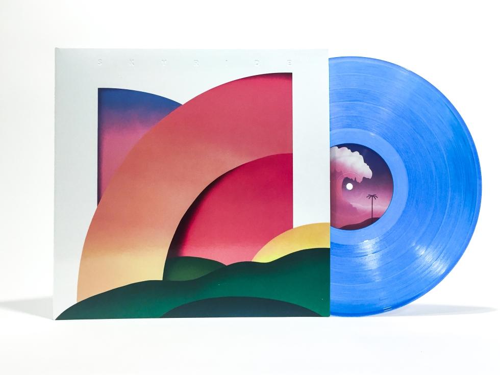 149742_Vinyl-Moon_2_111517