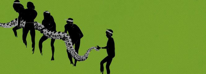 Joni Mitchell – The hissing of summerlawns