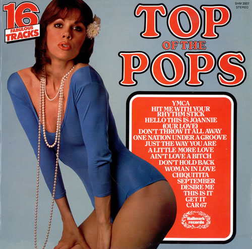 top_of_the_pops_top2bof2bthe2bpops2bvolume2b71-466452