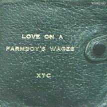 xtc-love-on-a-farmboys-wages-virgin-2