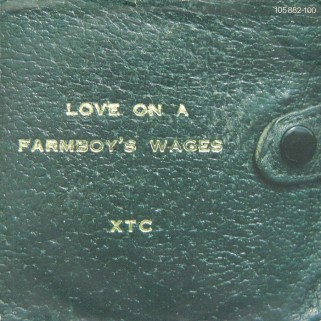 xtc-love-on-a-farmboys-wages-virgin-2