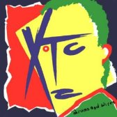 xtc_drums_and_wires
