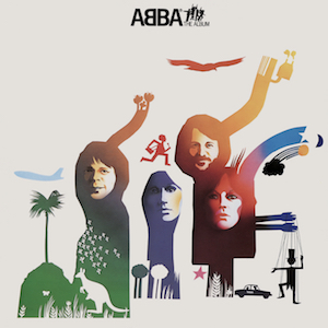 abba_-_the_album_28polar29
