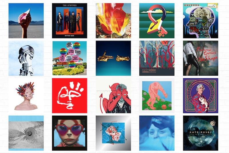 art-vinyl-awards-2017