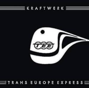 Kraftwerk - Trans Europe Express_0