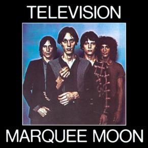 marquee-moon