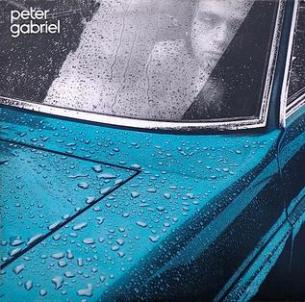 Peter_Gabriel_(self-titled_album,_1977_-_cover_art)