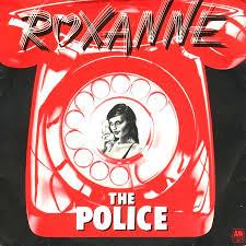 roxanne_-_the_police_28original_uk_release29