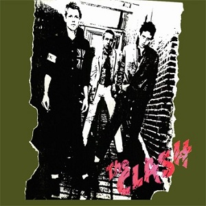 The_Clash_UK