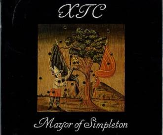 xtc_mayor2bof2bsimpleton-70856