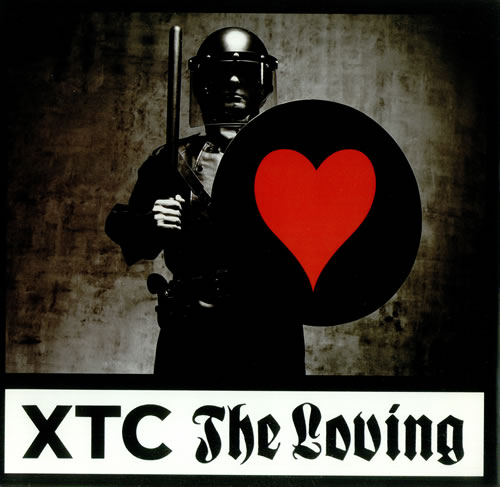 xtc_the2bloving-51290