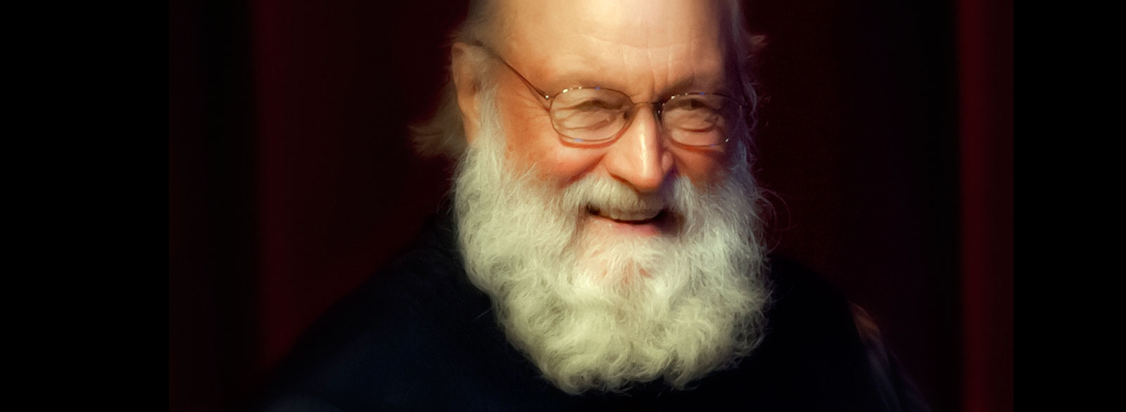1600_terry-riley_1