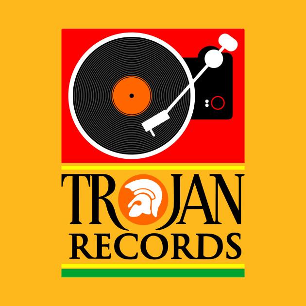 Owen Gray – Reggae WithSoul