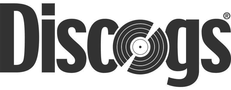 Discogs Decides