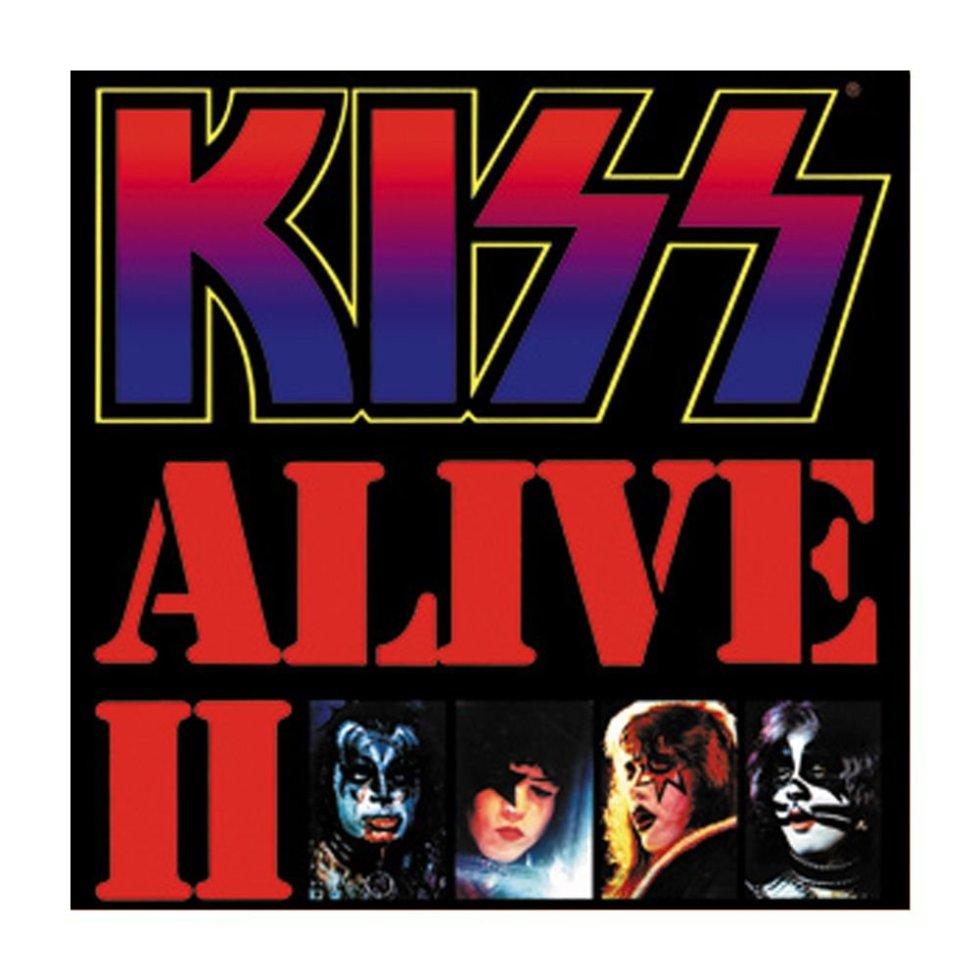 kiss-alive-ii-magnet-m1870
