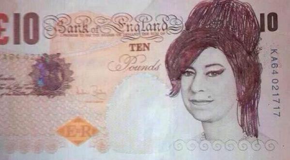 £30 Spending Spree