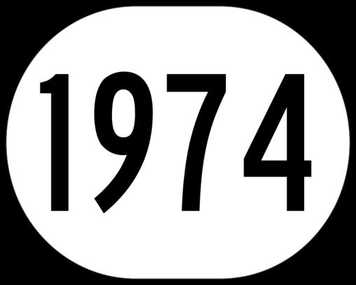 750px-elongated_circle_1974-svg