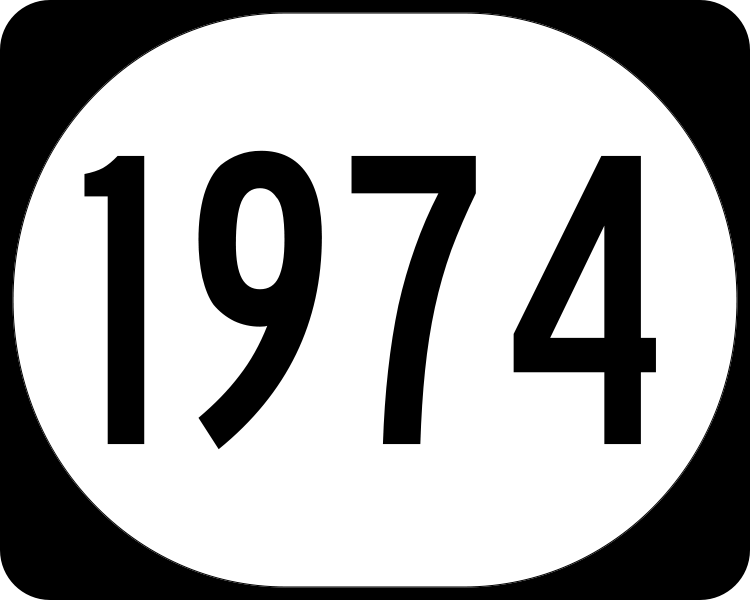 Top 30 Albums of1974