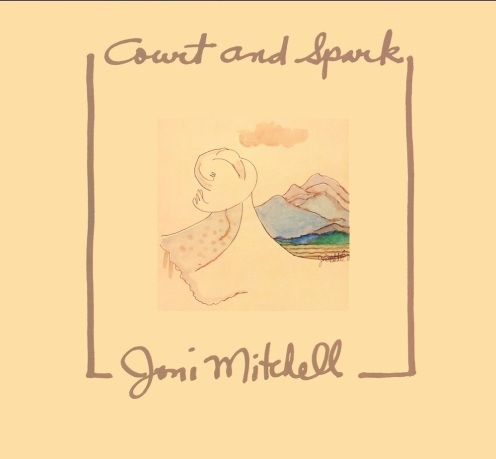 court-and-spark