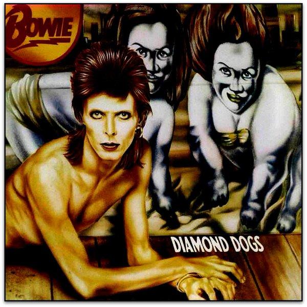 david-bowie-diamond-dogs-immagine-pubblica-blog