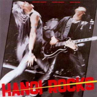 bangkok_shocks_saigon_shakes_hanoi_rocks