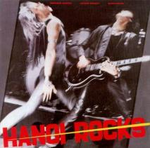bangkok_shocks_saigon_shakes_hanoi_rocks