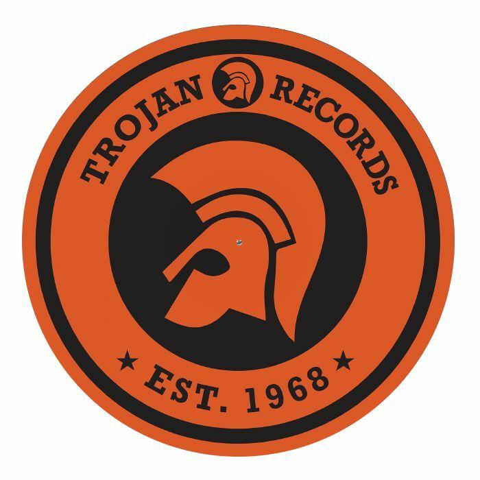Trojan Records – Tighten Up Volume2