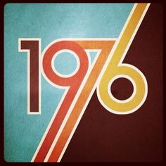 Top 50 Albums of1976