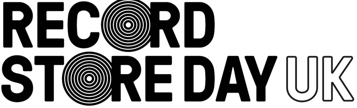 Record Store Day 2019 – I went