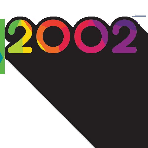 Best Albums of2002