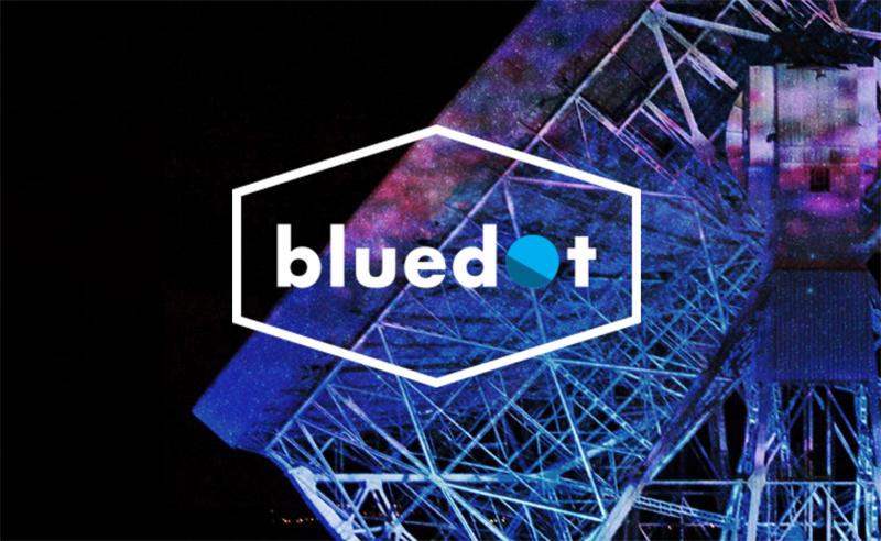 BLUE DOT FESTIVAL 2019 – DAY 3 –Sunday